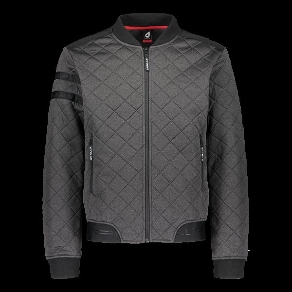 Uhalla Carbon miesten takki