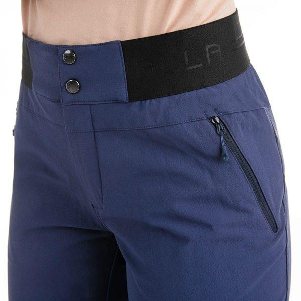 Uhalla Ivy naisten softshell-housut