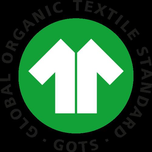 GOTS, Global Organic Textile Standard